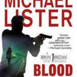 [PDF] [EPUB] Blood Stone (John Jordan Mysteries Book 17) Download