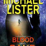 [PDF] [EPUB] Blood and Sand (John Jordan Mystery #23) Download