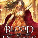 [PDF] [EPUB] Blood of Dragons (Dragon Dojo Brotherhood, #3) Download
