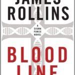 [PDF] [EPUB] Bloodline (Sigma Force, #8) Download