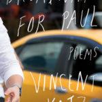 [PDF] [EPUB] Broadway for Paul: Poems Download