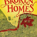 [PDF] [EPUB] Broken Homes (Peter Grant, #4) Download