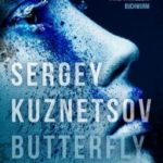 [PDF] [EPUB] Butterfly Skin Download