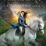 [PDF] [EPUB] Castle's Curse (Magical Arts Academy #9) Download