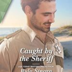 [PDF] [EPUB] Caught by the Sheriff: A Clean Romance Download