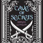 [PDF] [EPUB] Cave of Secrets Download