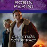 [PDF] [EPUB] Christmas Conspiracy Download