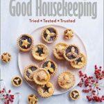 [PDF] [EPUB] Christmas with Good Housekeeping Download