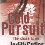 [PDF] [EPUB] Cold Pursuit (Fran Harman, #2) Download