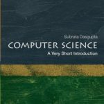 [PDF] [EPUB] Computer Science: A Very Short Introduction Download