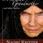 [PDF] [EPUB] Comrade Grandmother and Other Stories Download