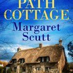 [PDF] [EPUB] Corpse Path Cottage Download