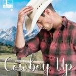 [PDF] [EPUB] Cowboy Up Download