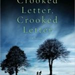 [PDF] [EPUB] Crooked Letter, Crooked Letter Download