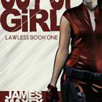 [PDF] [EPUB] Cut Up Girl (Lawless, #1) Download