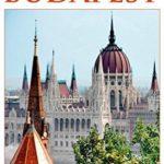 [PDF] [EPUB] DK Eyewitness Travel Guide Budapest Download
