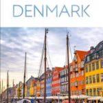 [PDF] [EPUB] DK Eyewitness Travel Guide Denmark Download