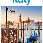 [PDF] [EPUB] DK Eyewitness Travel Guide Italy Download