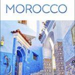 [PDF] [EPUB] DK Eyewitness Travel Guide Morocco Download