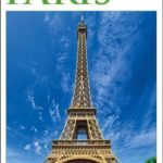 [PDF] [EPUB] DK Eyewitness Travel Guide Paris Download