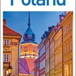 [PDF] [EPUB] DK Eyewitness Travel Guide Poland Download