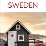 [PDF] [EPUB] DK Eyewitness Travel Guide Sweden Download