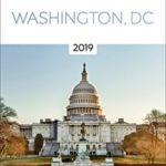 [PDF] [EPUB] DK Eyewitness Travel Guide Washington, DC: 2019 (EYEWITNESS TRAVEL GUIDES) Download