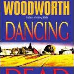 [PDF] [EPUB] Dancing Dead (Sister Rose Callahan, #6) Download