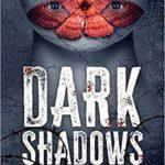 [PDF] [EPUB] Dark Shadows Download