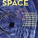 [PDF] [EPUB] Dark Space (Darklight Book 1) Download