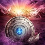 [PDF] [EPUB] Dawncaller: Half-Elven Book Three Download