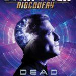 [PDF] [EPUB] Dead Endless Download