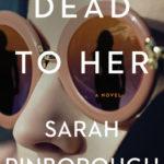 [PDF] [EPUB] Dead to Her Download