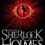 [PDF] [EPUB] Death Cloud (Young Sherlock Holmes, #1) Download