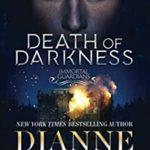 [PDF] [EPUB] Death of Darkness (Immortal Guardians) Download