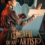 [PDF] [EPUB] Death of an Artist (Riley Rochester Investigates Book 5) Download