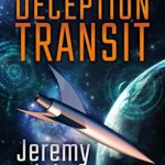 [PDF] [EPUB] Deception Transit (Star Ascension Book 6) Download