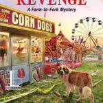 [PDF] [EPUB] Deep Fried Revenge (Farm-to-Fork Mystery #4) Download