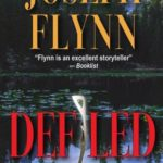 [PDF] [EPUB] Defiled (Ron Ketchum Mystery, #2) Download