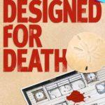 [PDF] [EPUB] Designed for Death (Murders by Design #1) Download