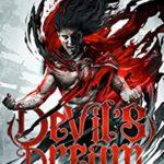 [PDF] [EPUB] Devil's Dream (Shade of Devil #1) Download