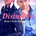 [PDF] [EPUB] Disturbed (Bruised #3) Download