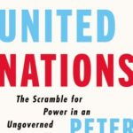 [PDF] [EPUB] Disunited Nations: Succeeding in a World Where No One Gets Along Download