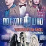 [PDF] [EPUB] Doctor Who: Touched By An Angel Download