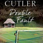 [PDF] [EPUB] Double Fault (Fran Harman, #5) Download