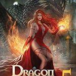 [PDF] [EPUB] Dragon Emperor: Human to Dragon to God Download