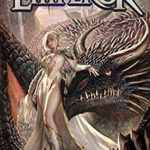 [PDF] [EPUB] Dragon Emperor Download