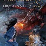 [PDF] [EPUB] Dragon's Fury (Magical Arts Academy #11) Download