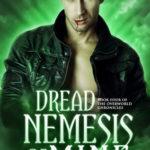 [PDF] [EPUB] Dread Nemesis of Mine (Overworld Chronicles, #4) Download