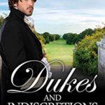 [PDF] [EPUB] Dukes and Indiscretions Download